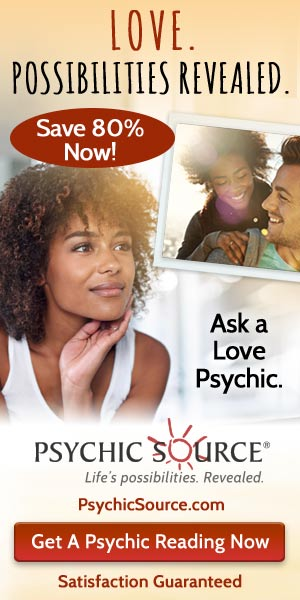 Psychic Source promo code