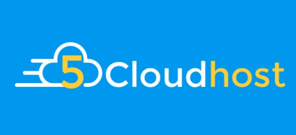 5CloudHost Coupon: 10% OFF All Plans